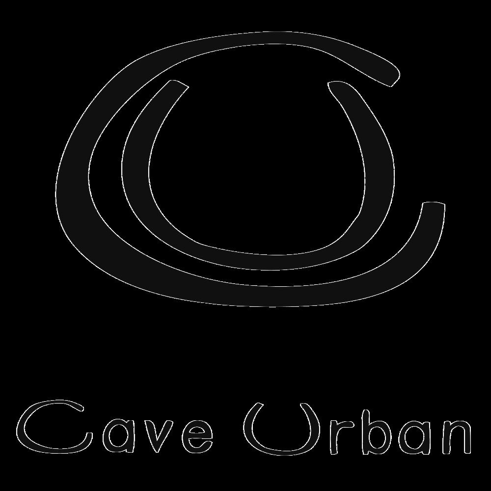 cave urban.png