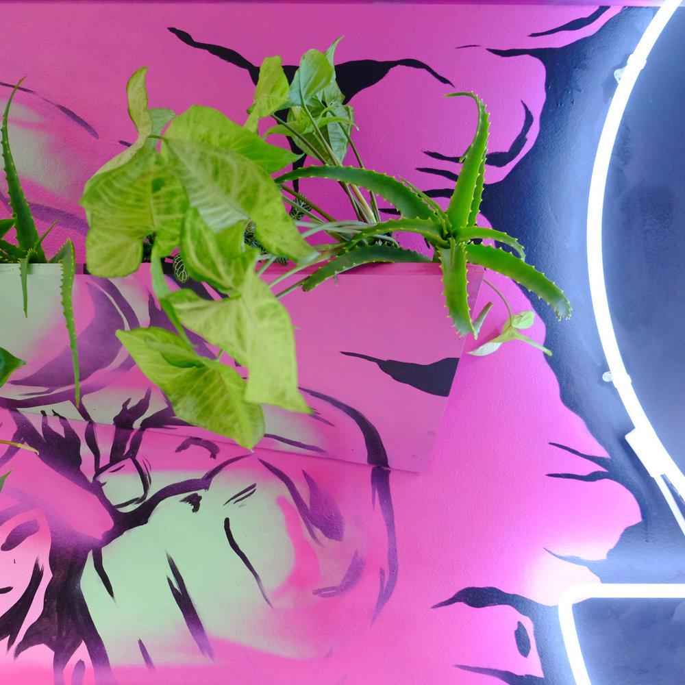 slik_fresh_prince4.jpg