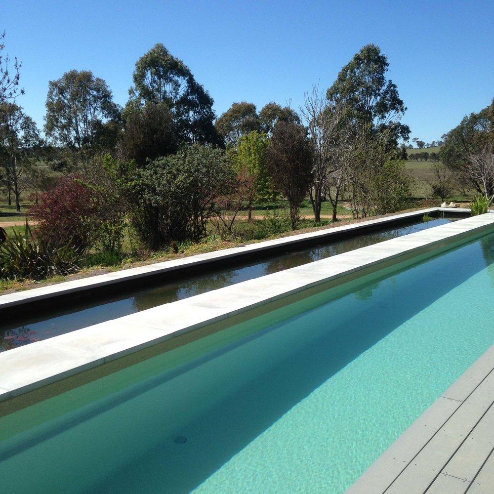 rural-pool-fresh-prince2.jpg
