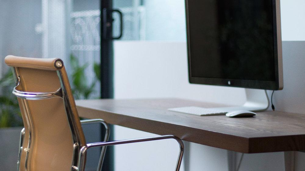 concrete_playground_fresh_prince_chair.jpg