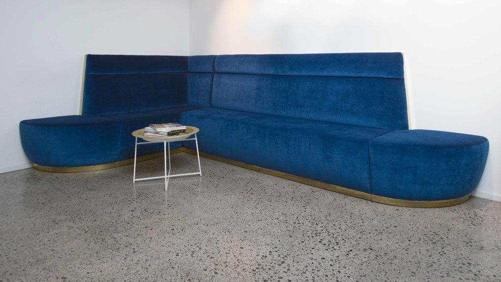 concrete_playground_fresh_prince_booth.jpg