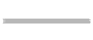 ibt-logo copy.png