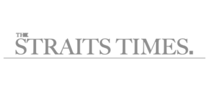 thestraitstimelogo.png