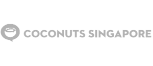 coconutssglogo.png