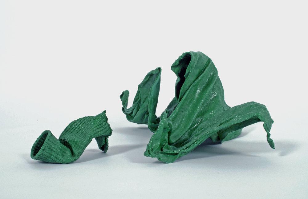 Green_Means_Go_1.jpg