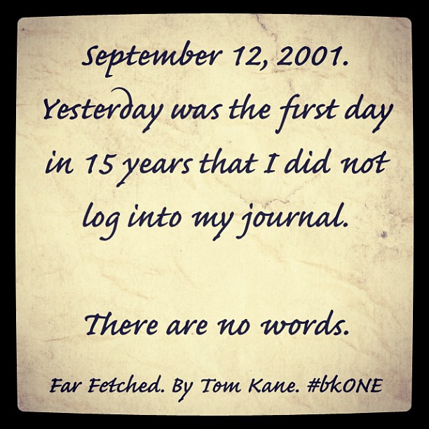 #tomKane #bkone #d3c