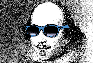 shakespeare in glasses.jpg
