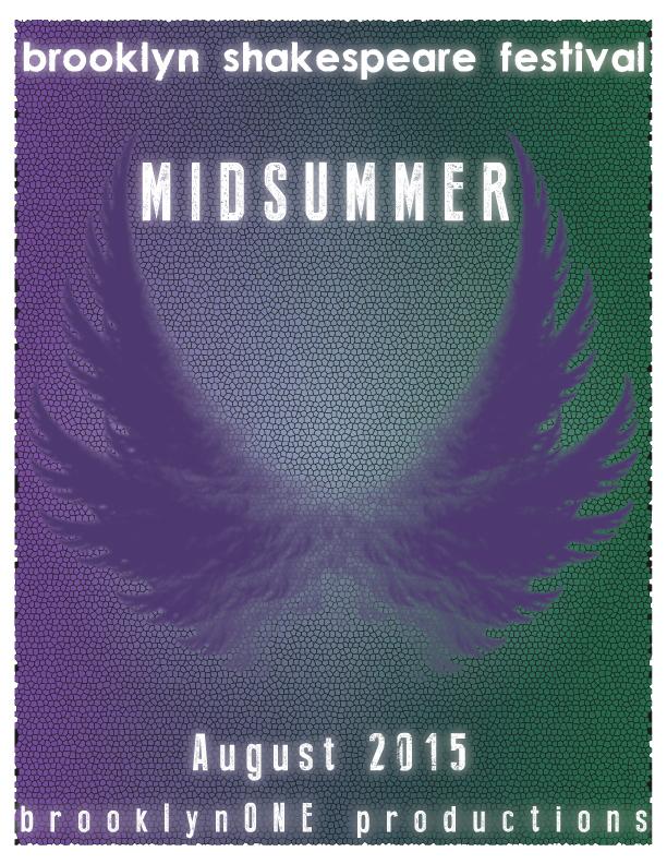 Midsummer2015.jpg