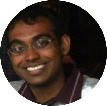 Vinayak Venkataraman Business and Marketing MS1, Duke University SOM @V_Venkataraman