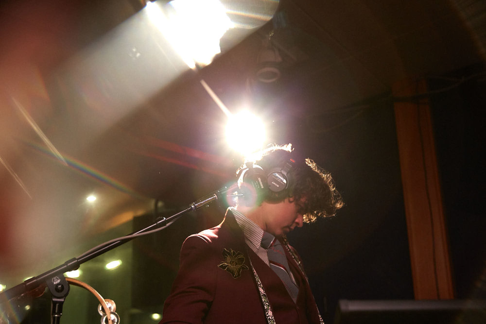 161019_The Growlers_0065.jpg