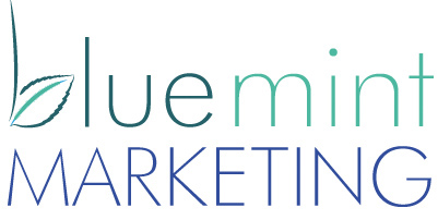 Blue Mint Marketing