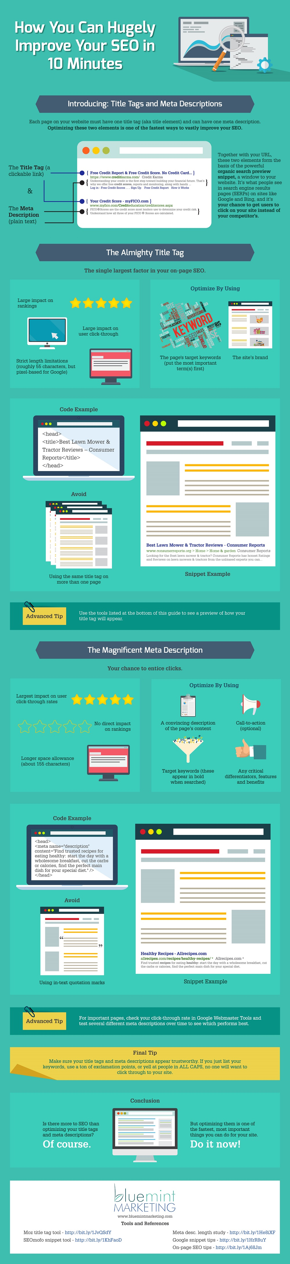 hugely-improve-your-seo-infographic.jpg