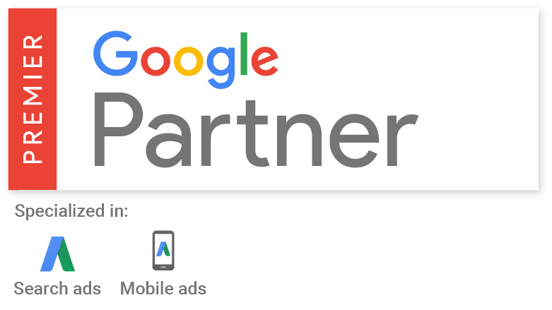 Google-Premier-Partner-Blue-Mint-Marketing.jpg