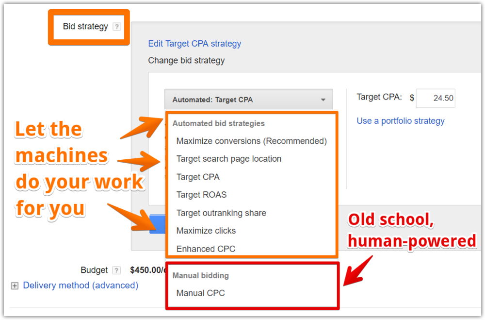 AdWords automated bidding options.png