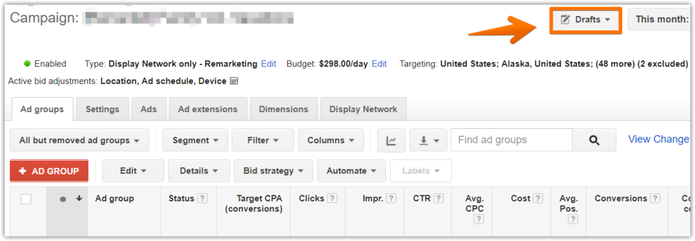 AdWords experiments - create a draft.png