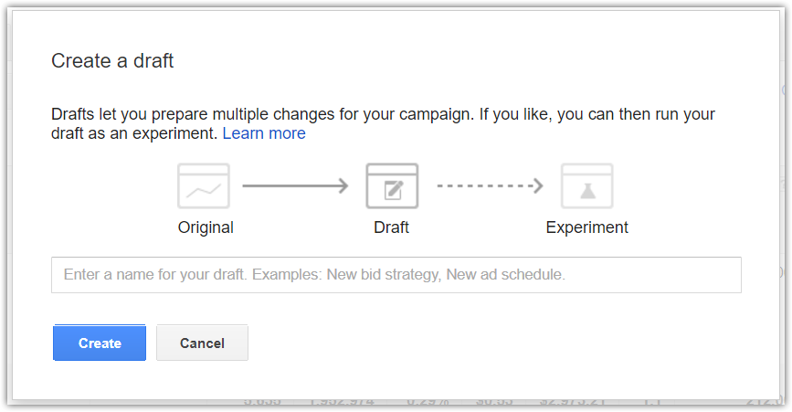 AdWords experiments - name your draft.png