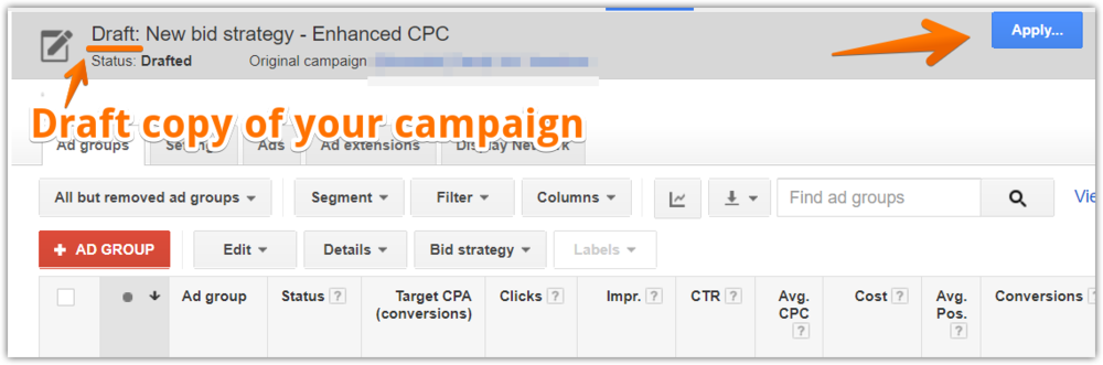 AdWords experiments - apply draft.png