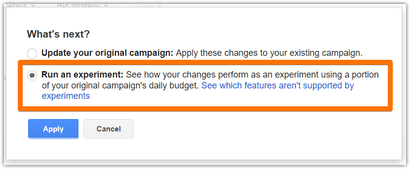AdWords experiments - run an experiment.png