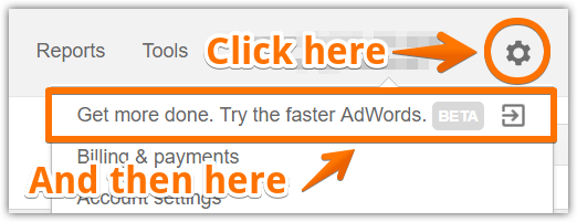 Switch to the new AdWords 51.png