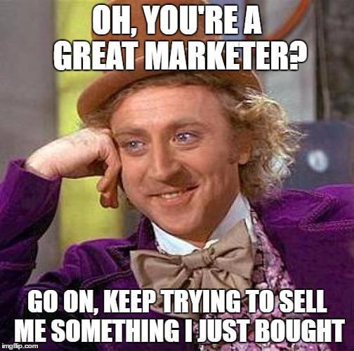 Wonka great marketer 33.jpg