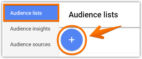 AdWords audience lists 121 01.png