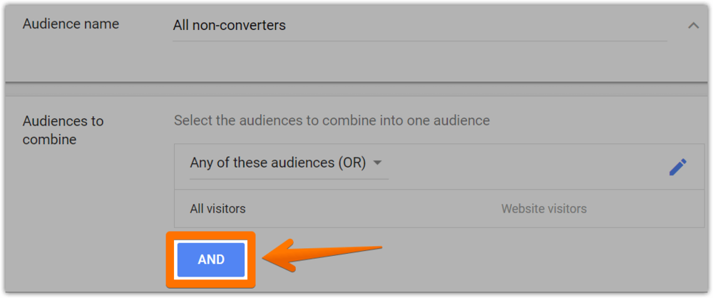 add 2nd audience to custom combination 65 01.png