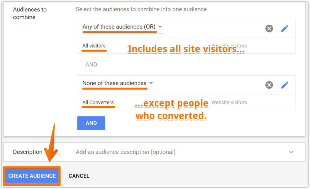 adwords audiences to combine 120 01.png
