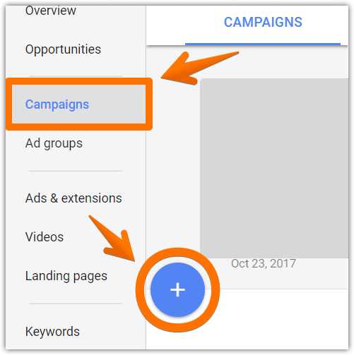 new adwords campaign button 17 01.png