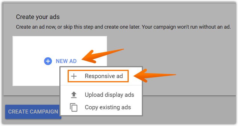 create new responsive ad 101 01.png