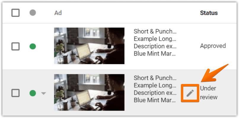 edit duplicate responsive adwords ad 74 01.png