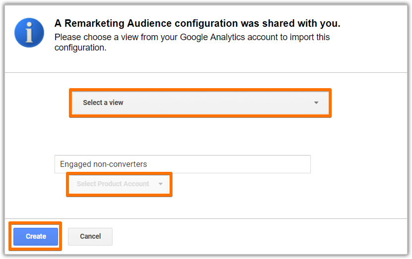 a remarketing audience configuration was shared with you 83 01.png