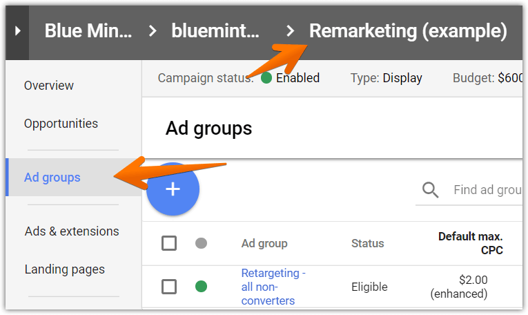 Remarketing ad group 86 01.png