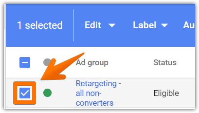 Select retargeting - all non-converters ad group 98 01.png