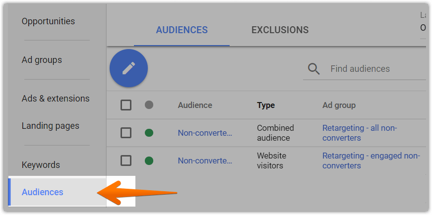 "AdWords ""Audiences"" menu 30 01.png"