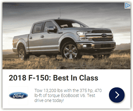 F-150 responsive remarketing ad 41.png