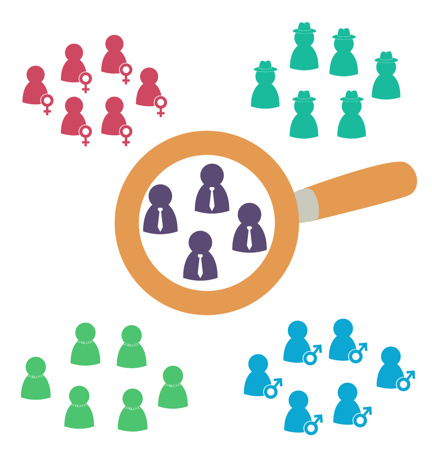 Part 4 - Advanced Audience Segmentation 01.png
