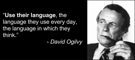 David Ogilvy copywriting quote 01.png