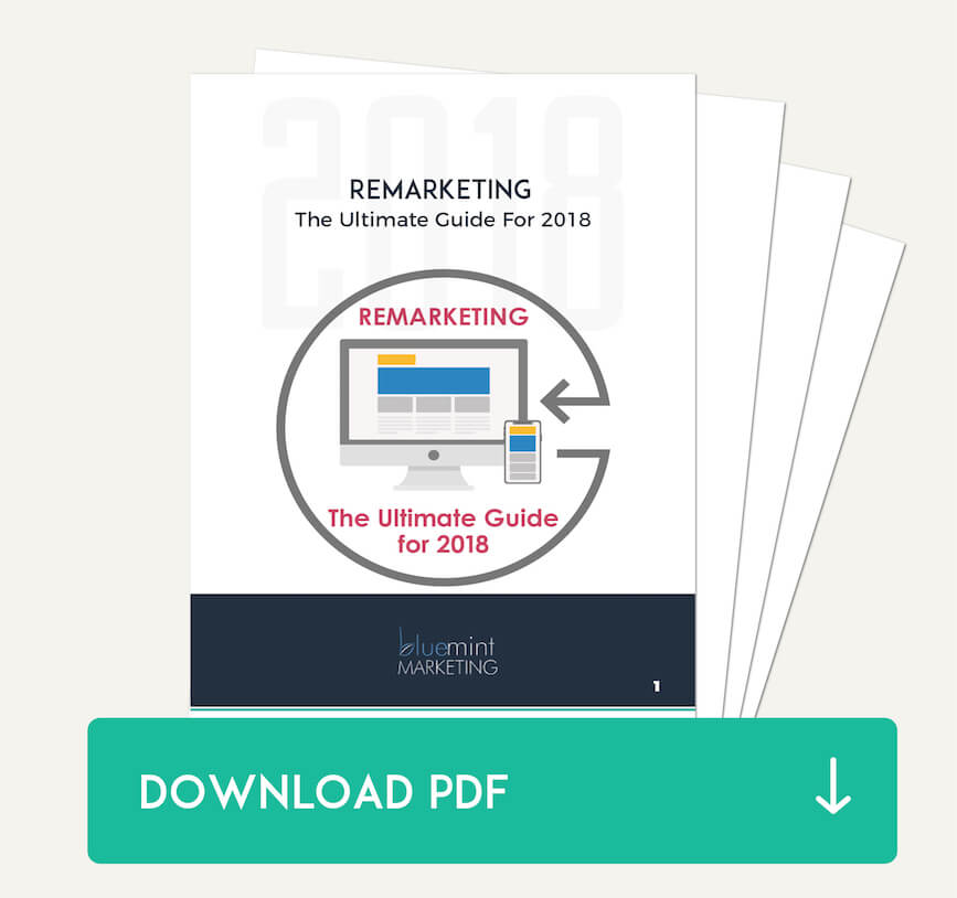 Download Remarketing Guide PDF