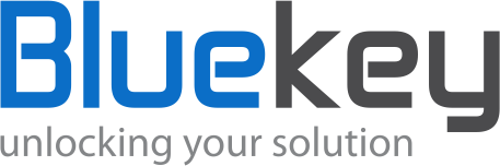 Bluekey Product Developments