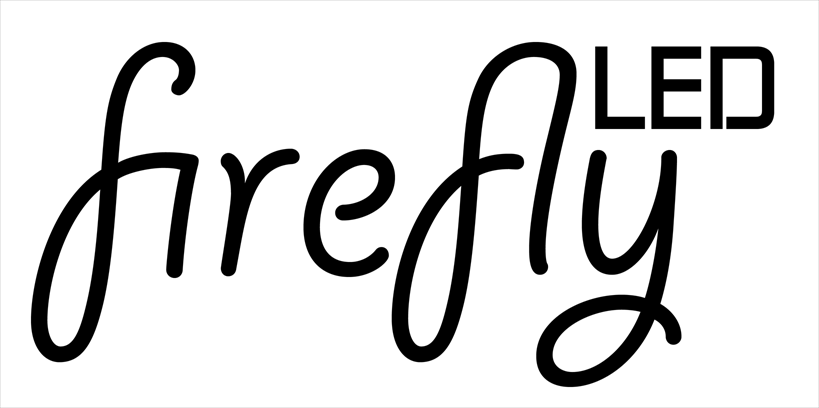 Firefly WHT S.png