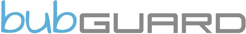 bubguard.jpg
