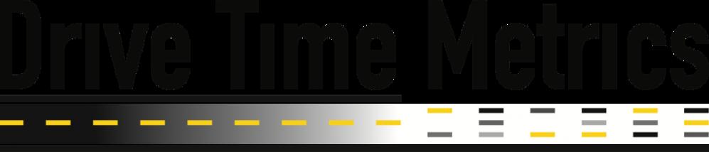 drive-time-metrics_owler_20160624_103428_original.png