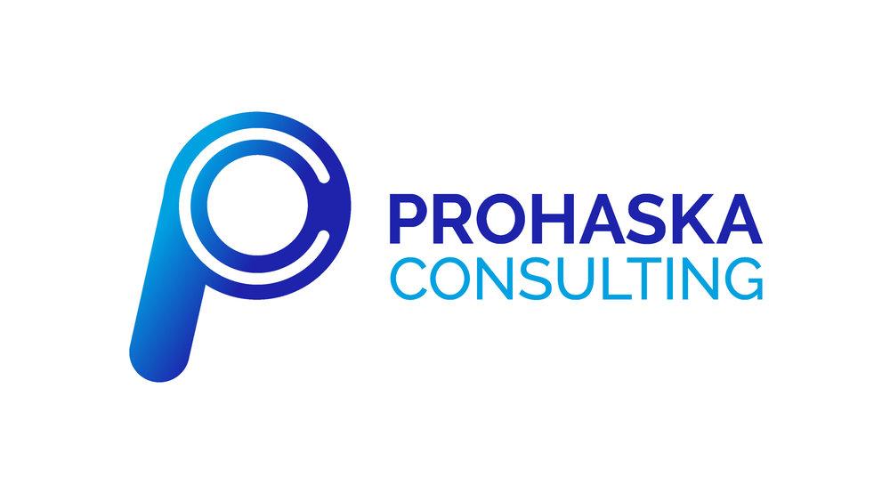 prohaska-consulting-logo-e1486651180164.jpg