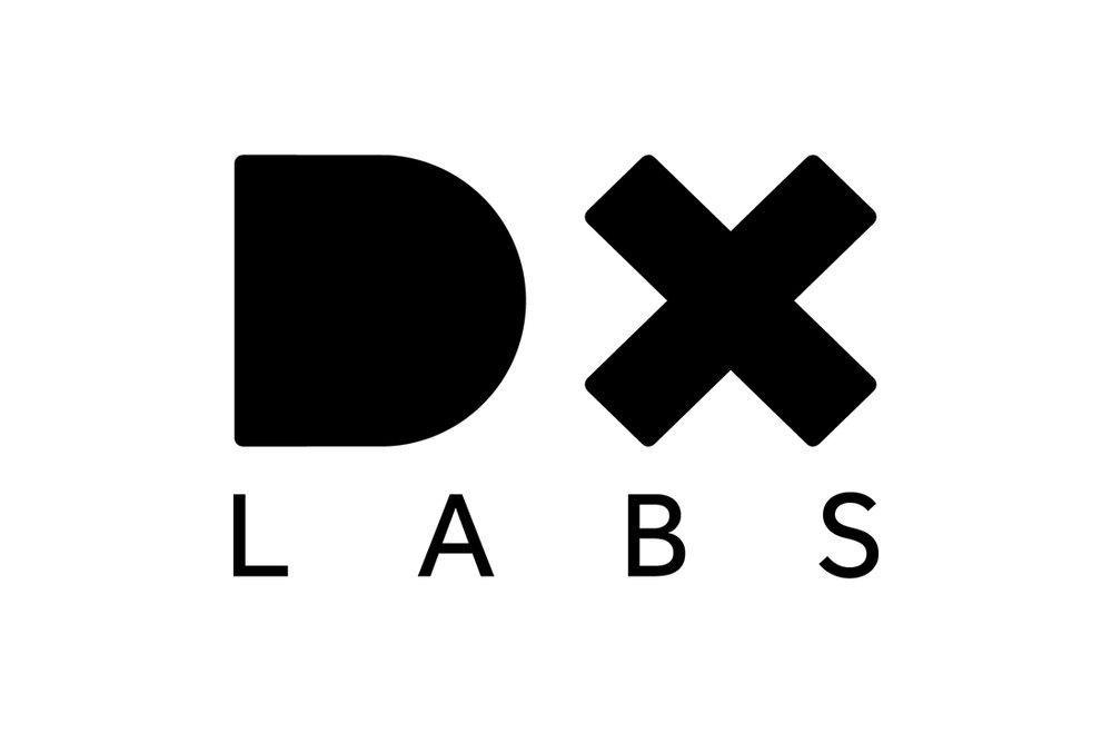 NewDXLogo_Black2X-01-2.jpg