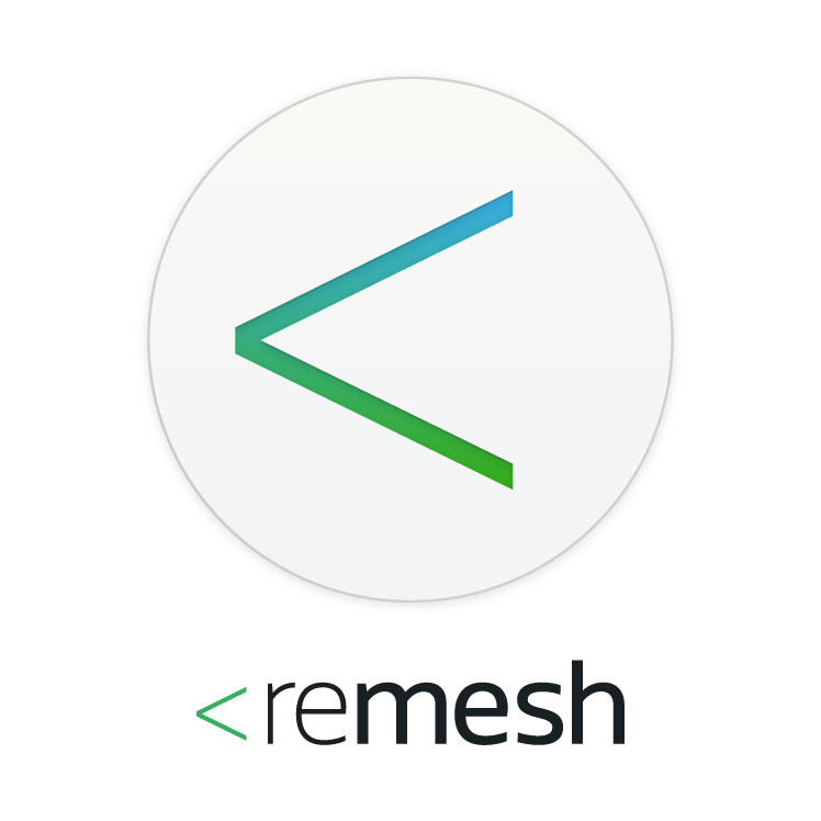 RemeshLogo_Lockup (dark) copy.jpg