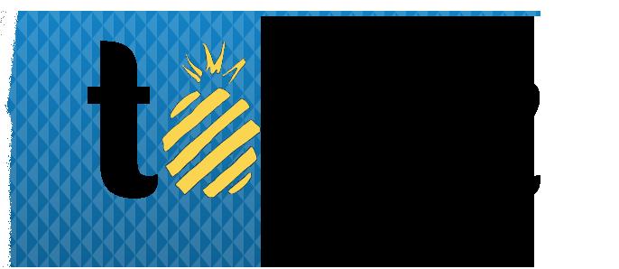 Topix_logo.png