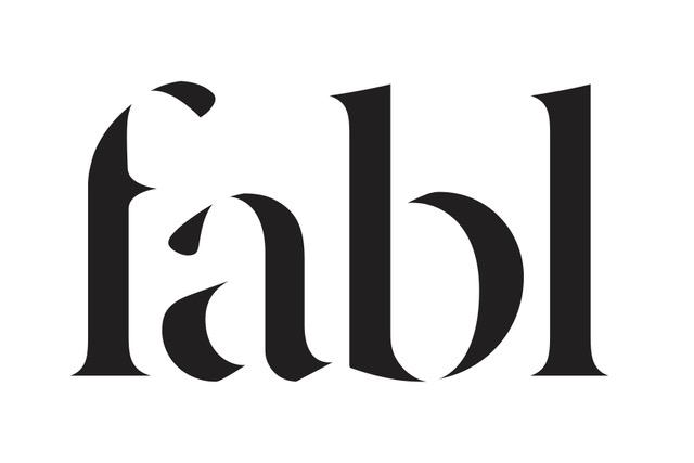 Fabl_Logo_900px_72dpi.jpeg