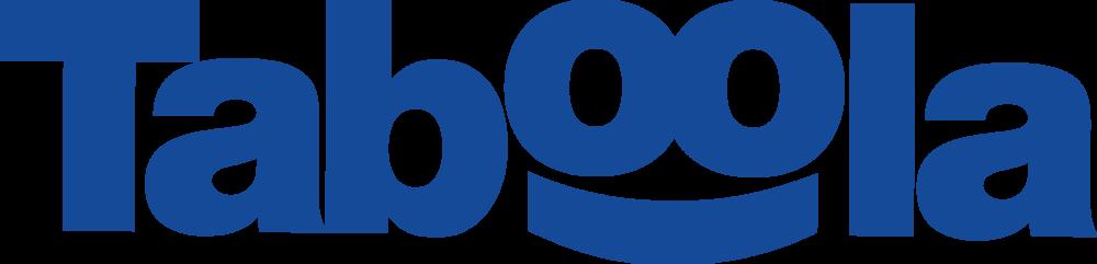 taboola_logo-new-large.png