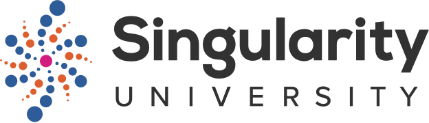 singularity-university-logo.png