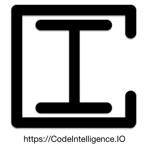 CI Logo labeled.jpeg